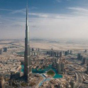 低烟无卤、安全环保电缆在高层建筑中的应用