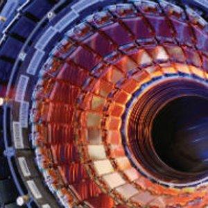 Switzerland: CERN reduces congestion in LHC tunnels