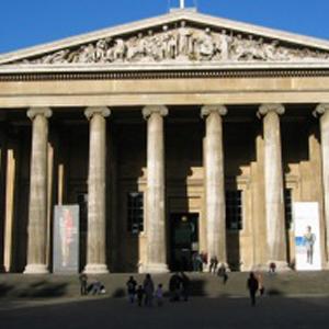 低烟无卤型、安全环保电缆在博物馆和历史建筑物中的应用