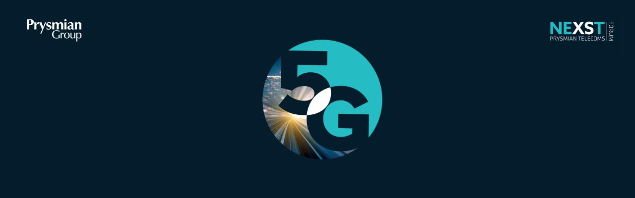 """普睿司曼集团在巴黎举办首次NEXST电信论坛:""""打造5G和物联网基础"""""""