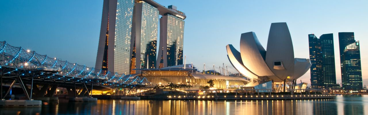 普睿司曼发展新加坡国家电网
