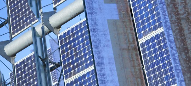 太阳能电缆