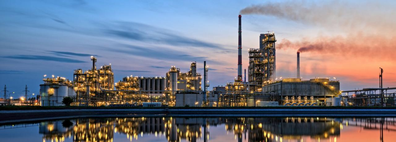 普睿司曼集团首次与菲律宾JG SUMMIT石油化工集团签署合同