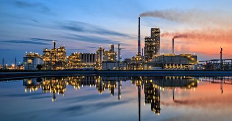 普睿司曼集团与菲律宾JG SUMMIT石油化工集团首次签署合同